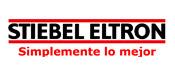 logo_estiebel_eltron