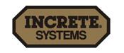 logo_increte_system