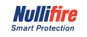 logo_nullifire